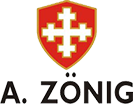 A. ZONIG COMPANY
