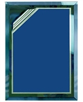 T9999-ZM167-1.jpg